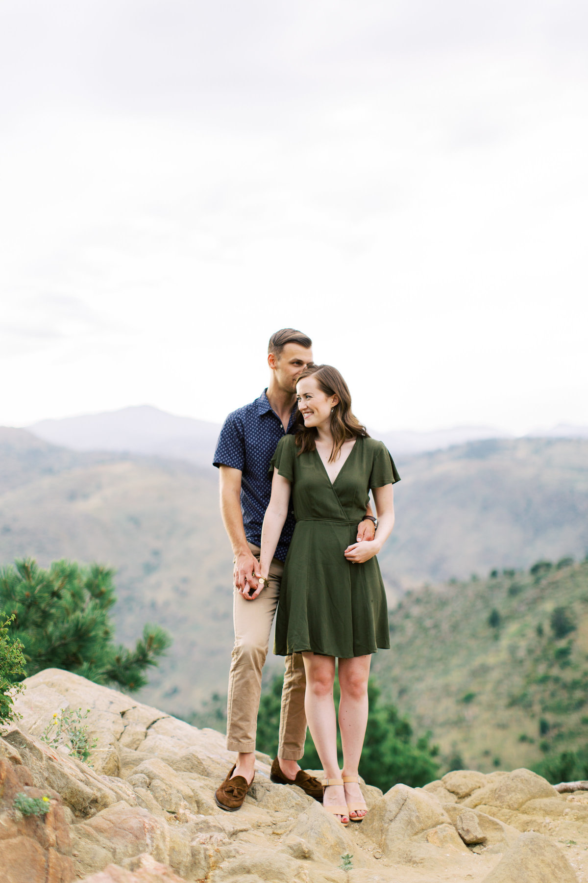 KristinPatrick_Engagement_July312019_96