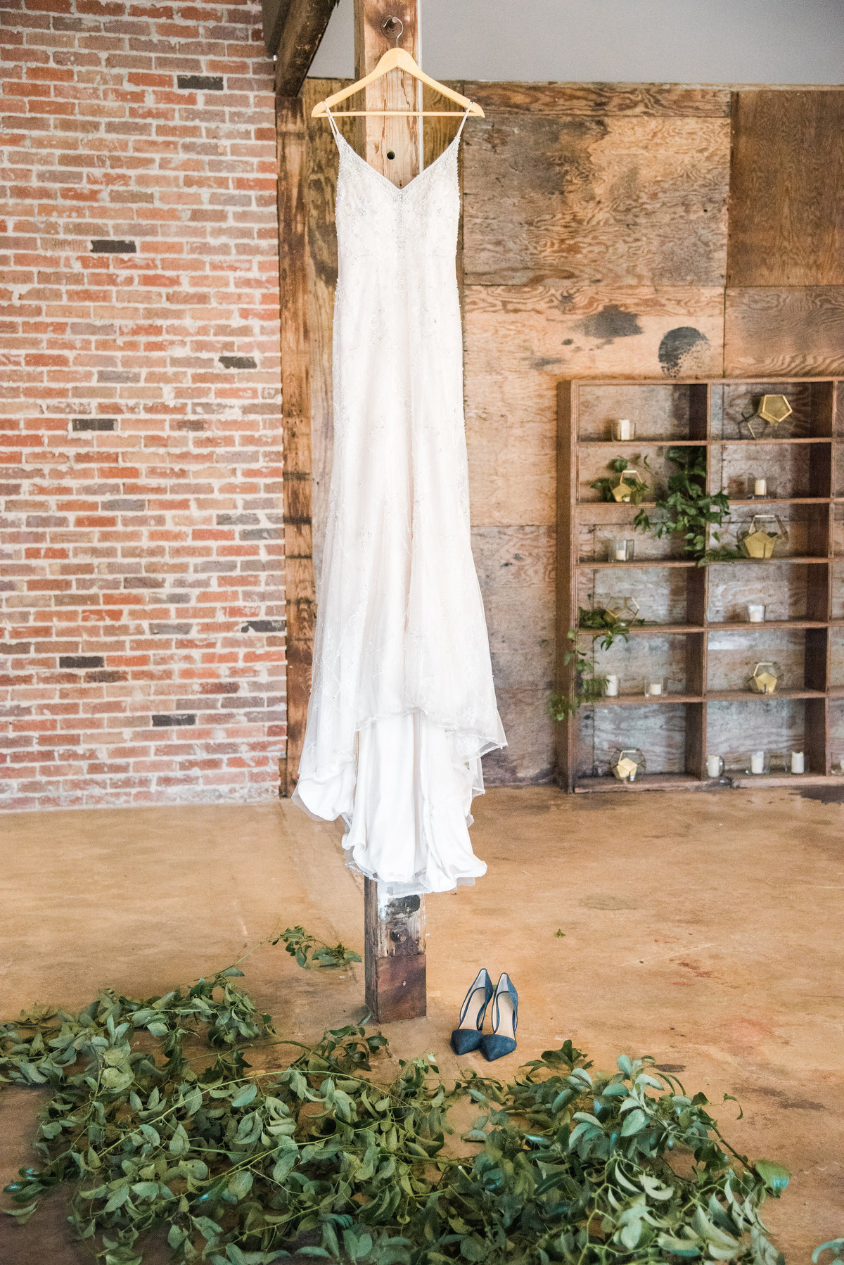 dallas-fort-worth-wedding-photographer-steph-erffmeyer-gray-door-photography16