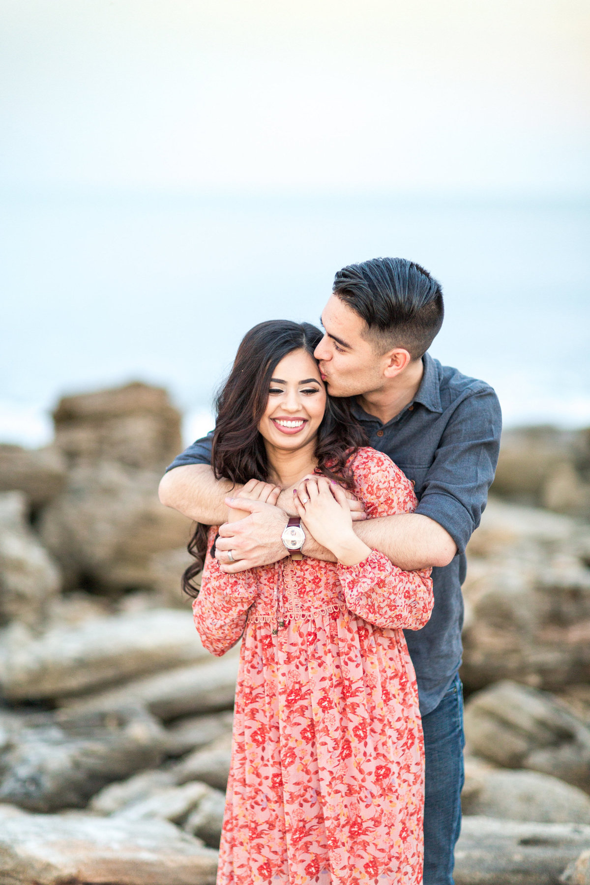Bri-Cibene-Photography-Engagements_0094