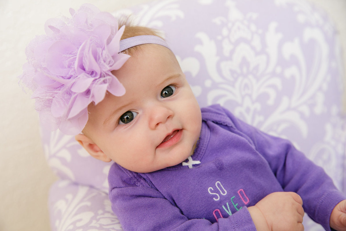 Website_Babies_ksmithphotography_056