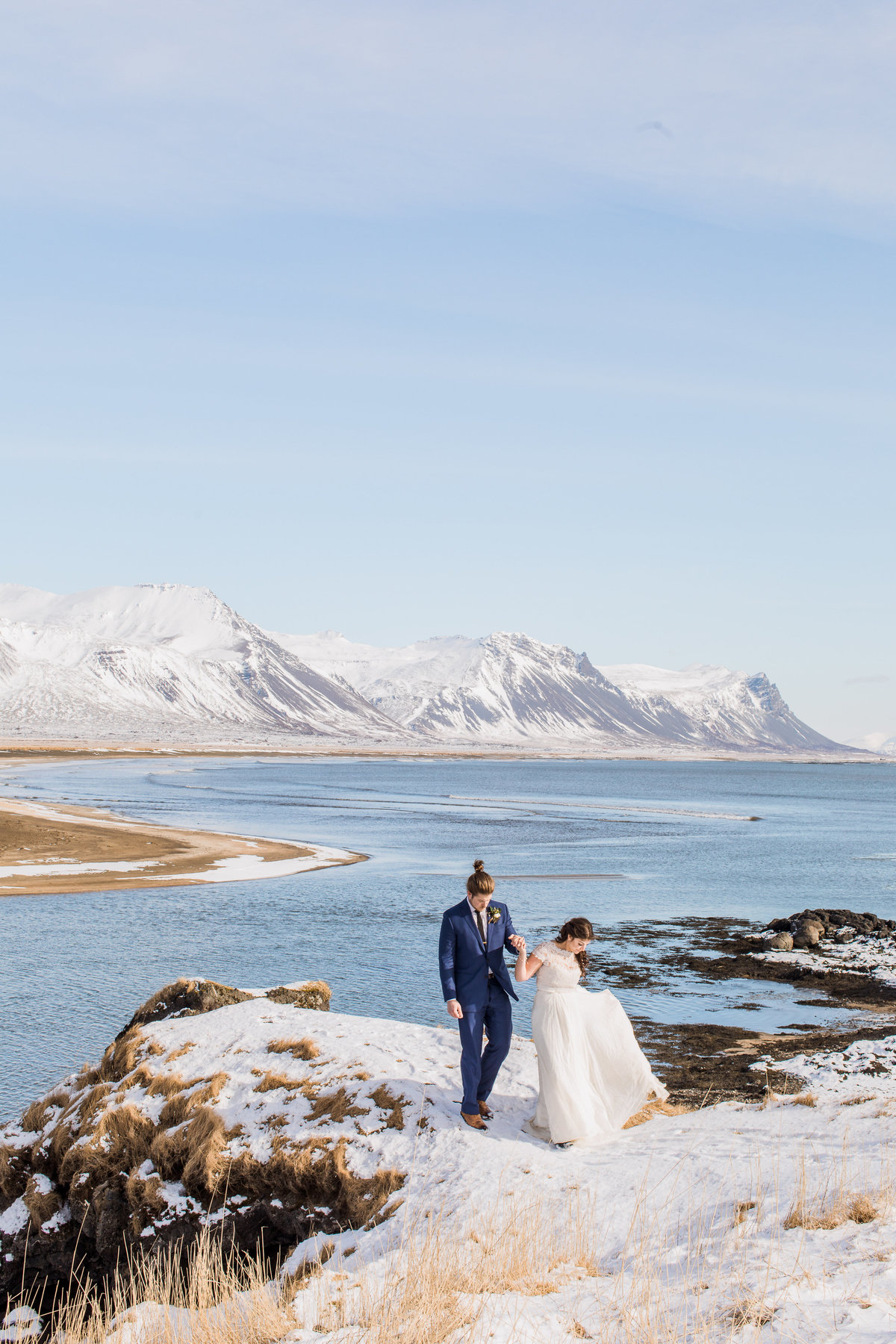 IcelandWedding_OliviaScott_CatherineRhodesPhotography-641-Edit