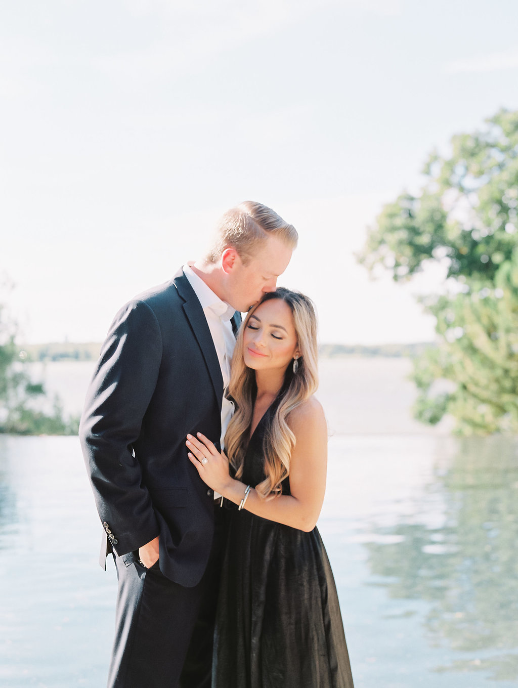 Dallas-Arboretum-Engagement-Session-Andrea-Matt041