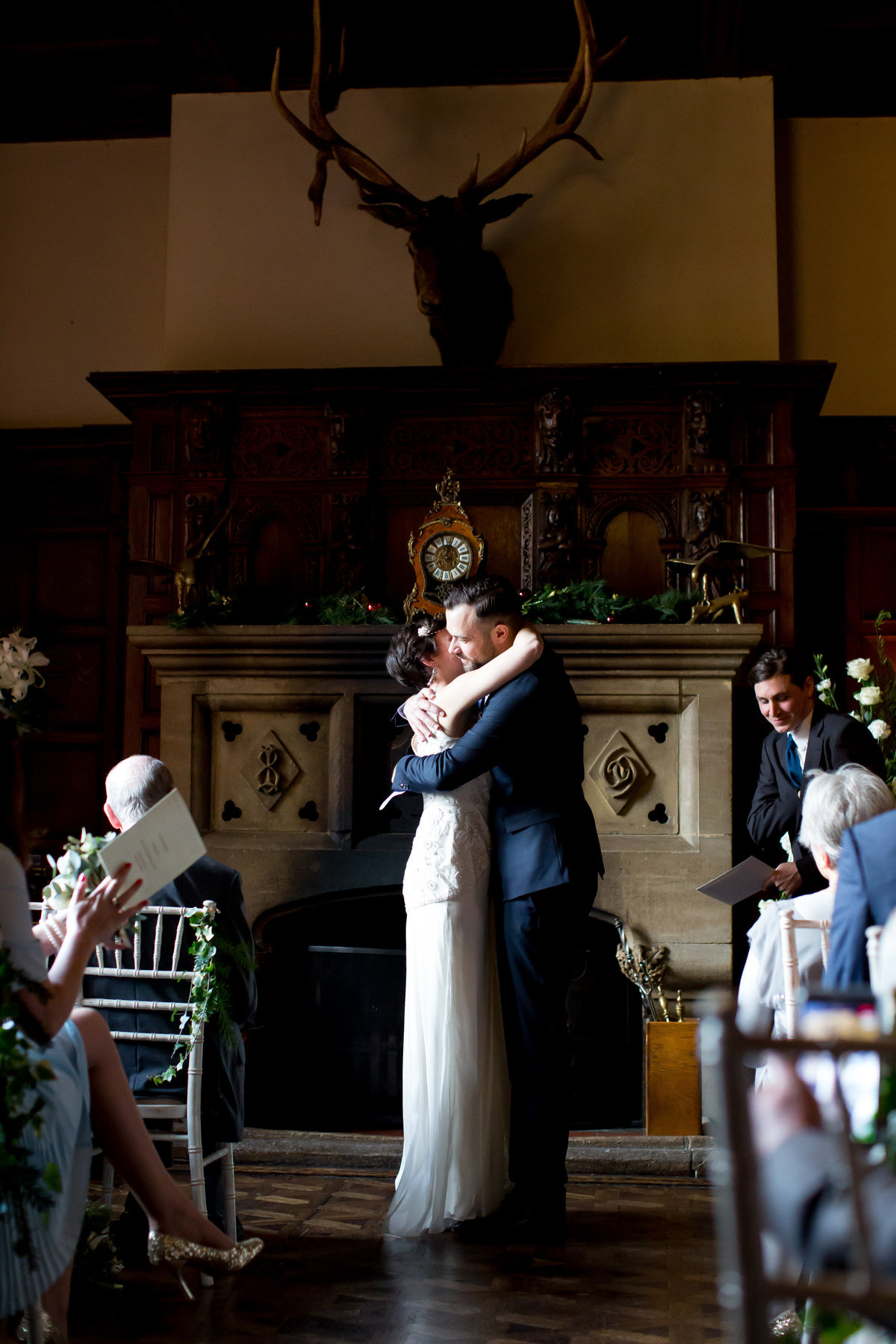 huntsham-court-wedding-photographer-devon-167