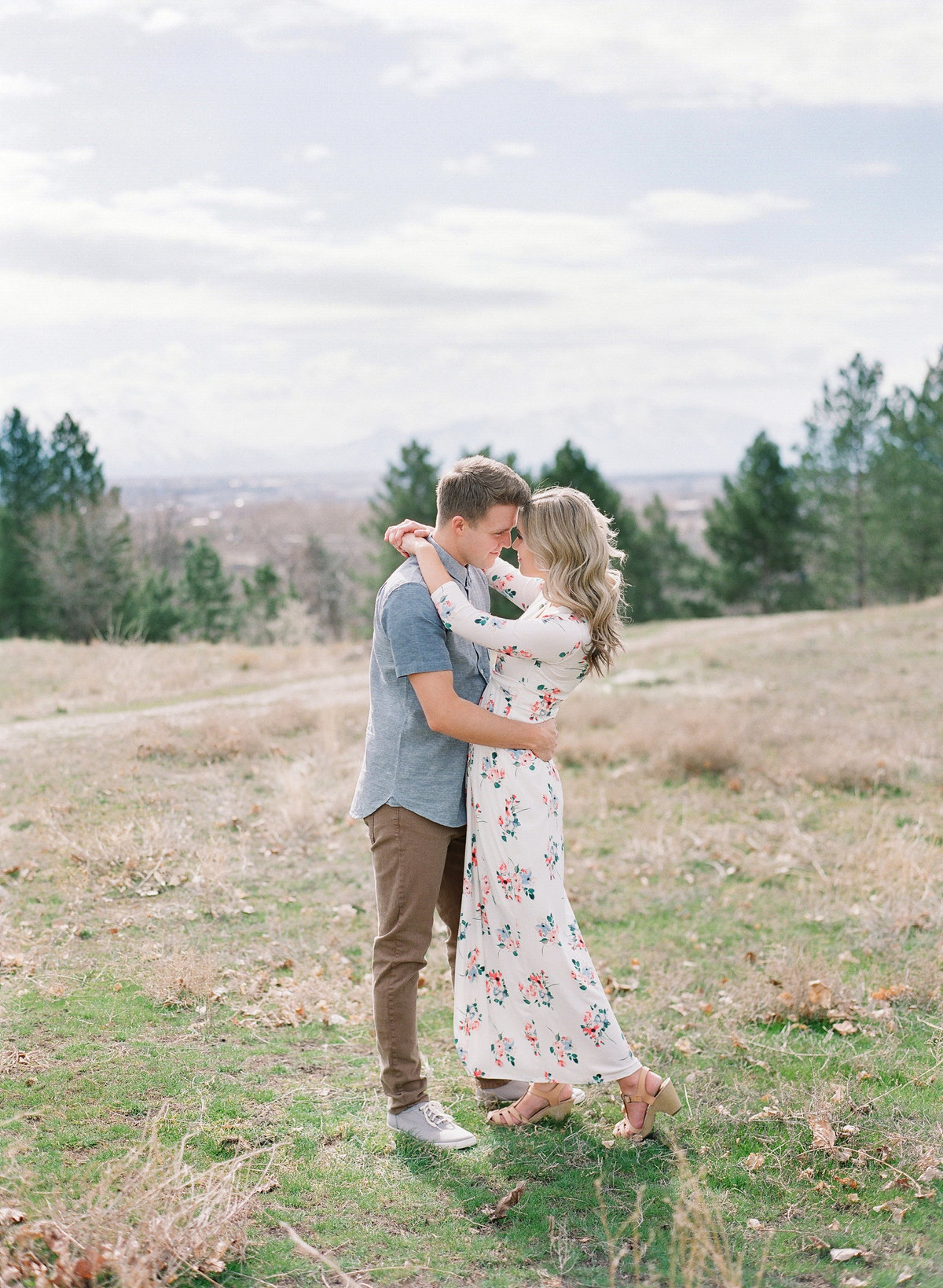 utah engagement photographer22