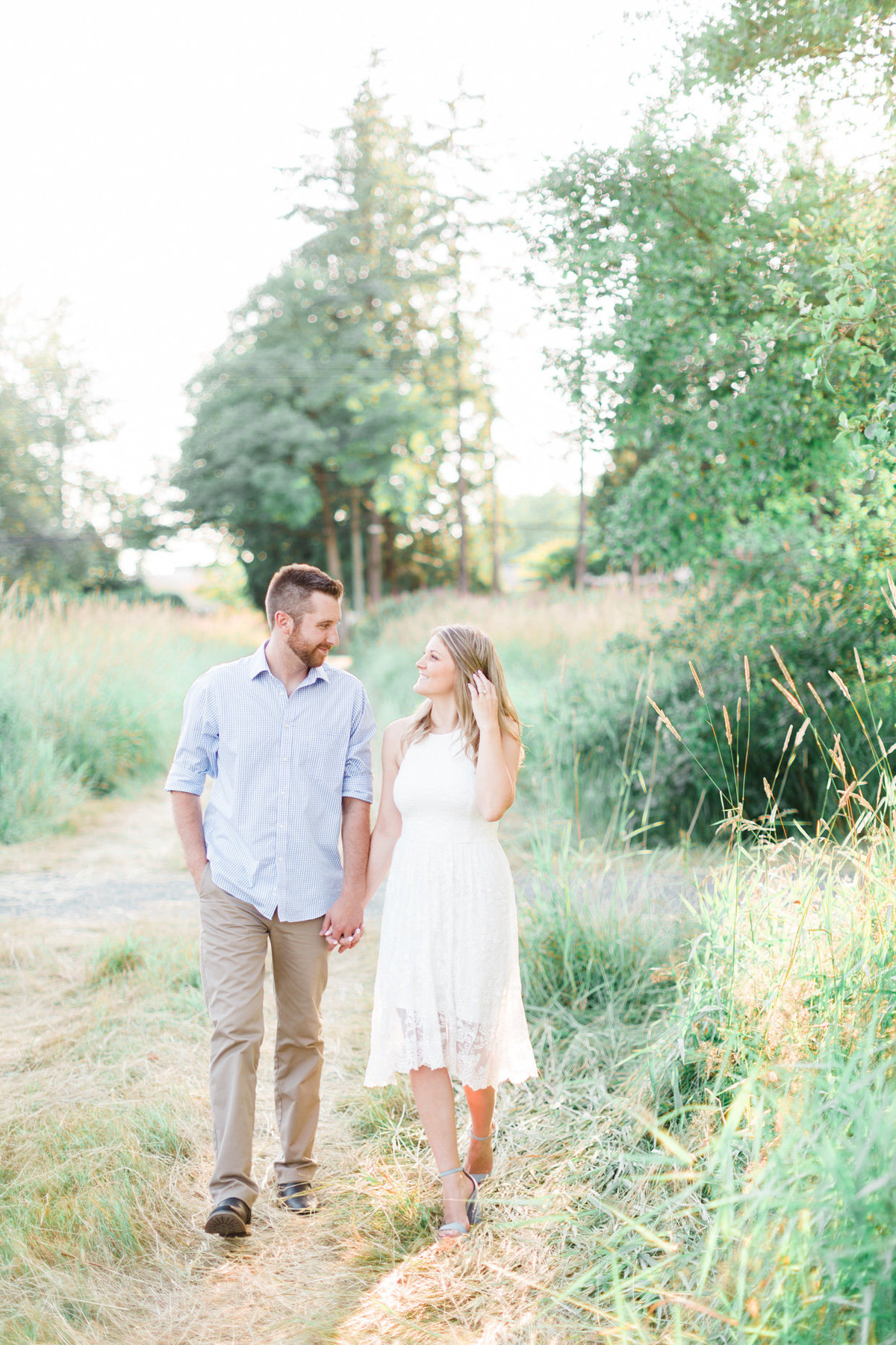Blush-Sky-Photography-Vancouver-Engagement-Photographer-11