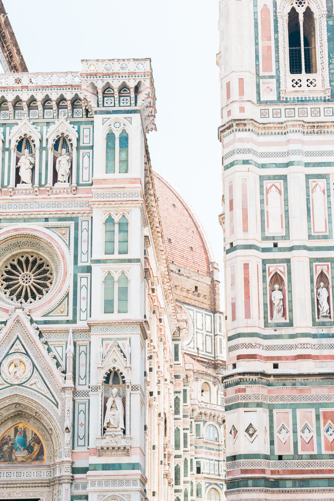 florence-1-3