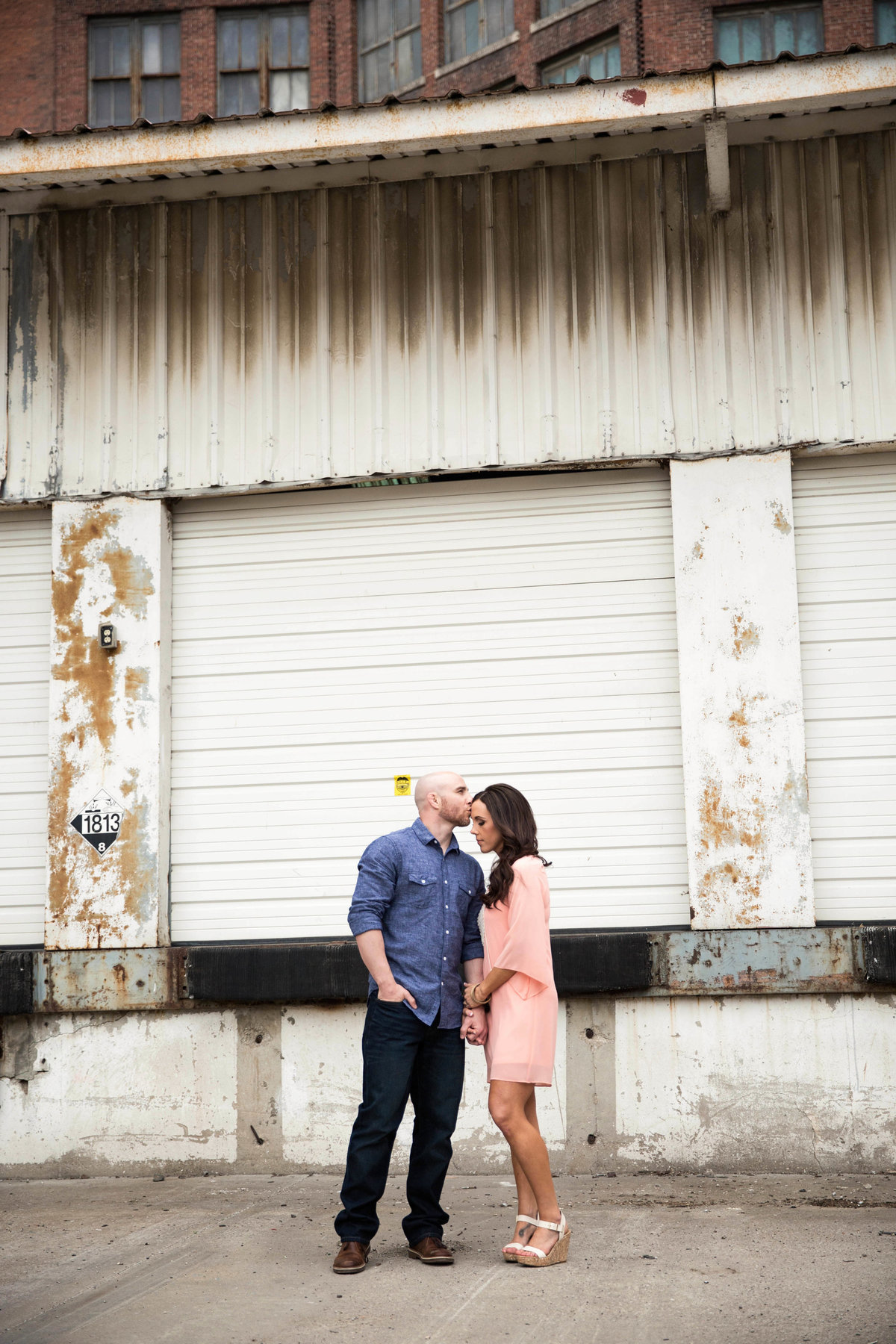 Kaminska Engagement - Kansas City Engagement - Felicia the Photographer-126