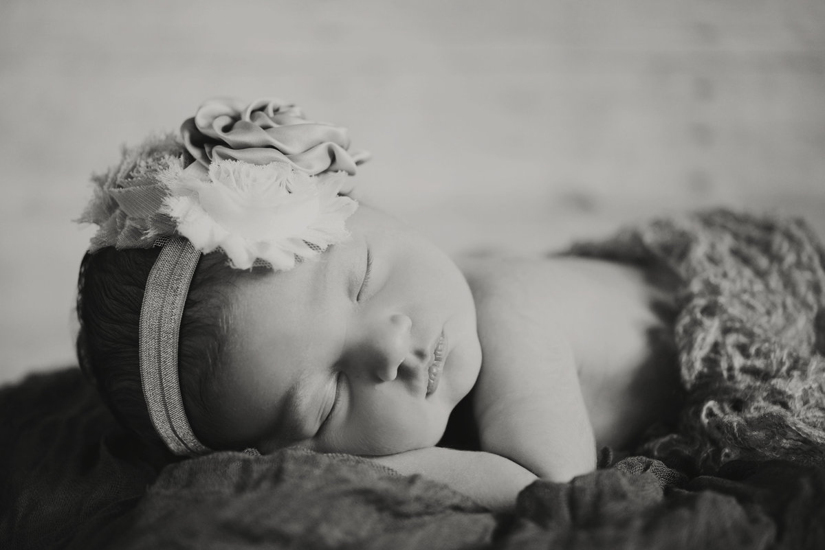Huntsville al Family and newborn photographer (59)