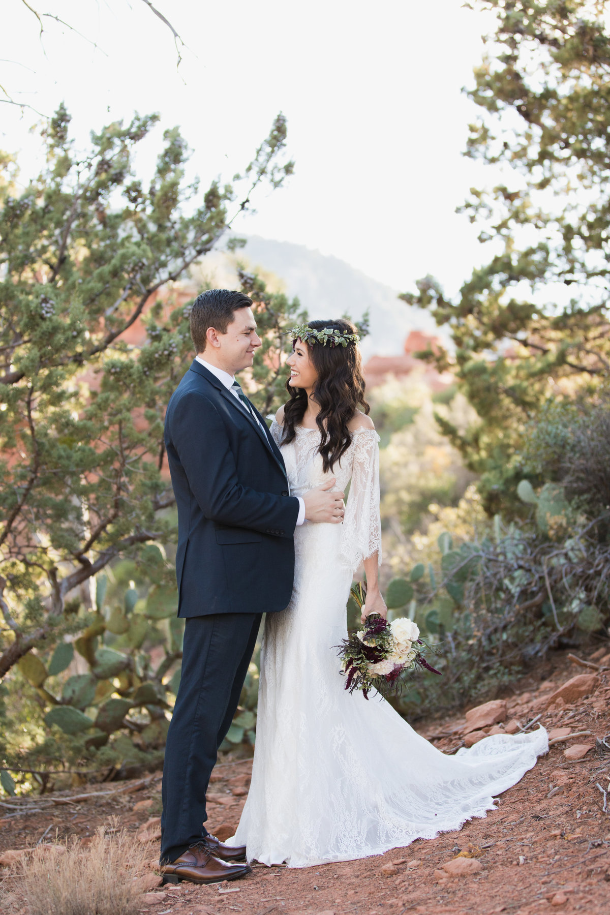 Sedona Elopement - Full Size-2