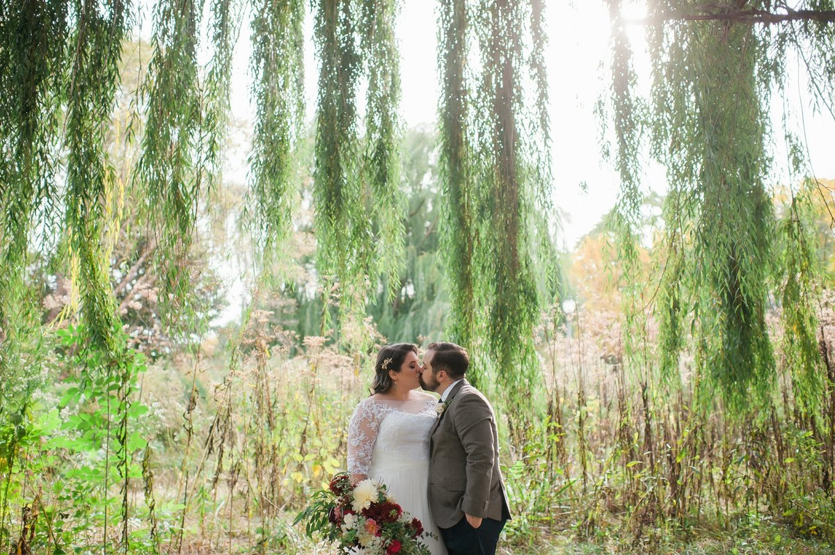 Chicago Wedding Photographer, Band of Bohemia Wedding, Band of Bohemia Wedding Photographer, Brewery Wedding, Brewery Wedding Photographer