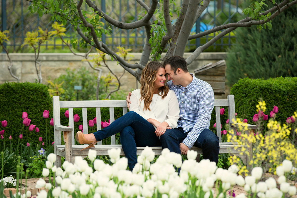 Nechvatal Engagement-Kansas City-Deja Vu Photography-209