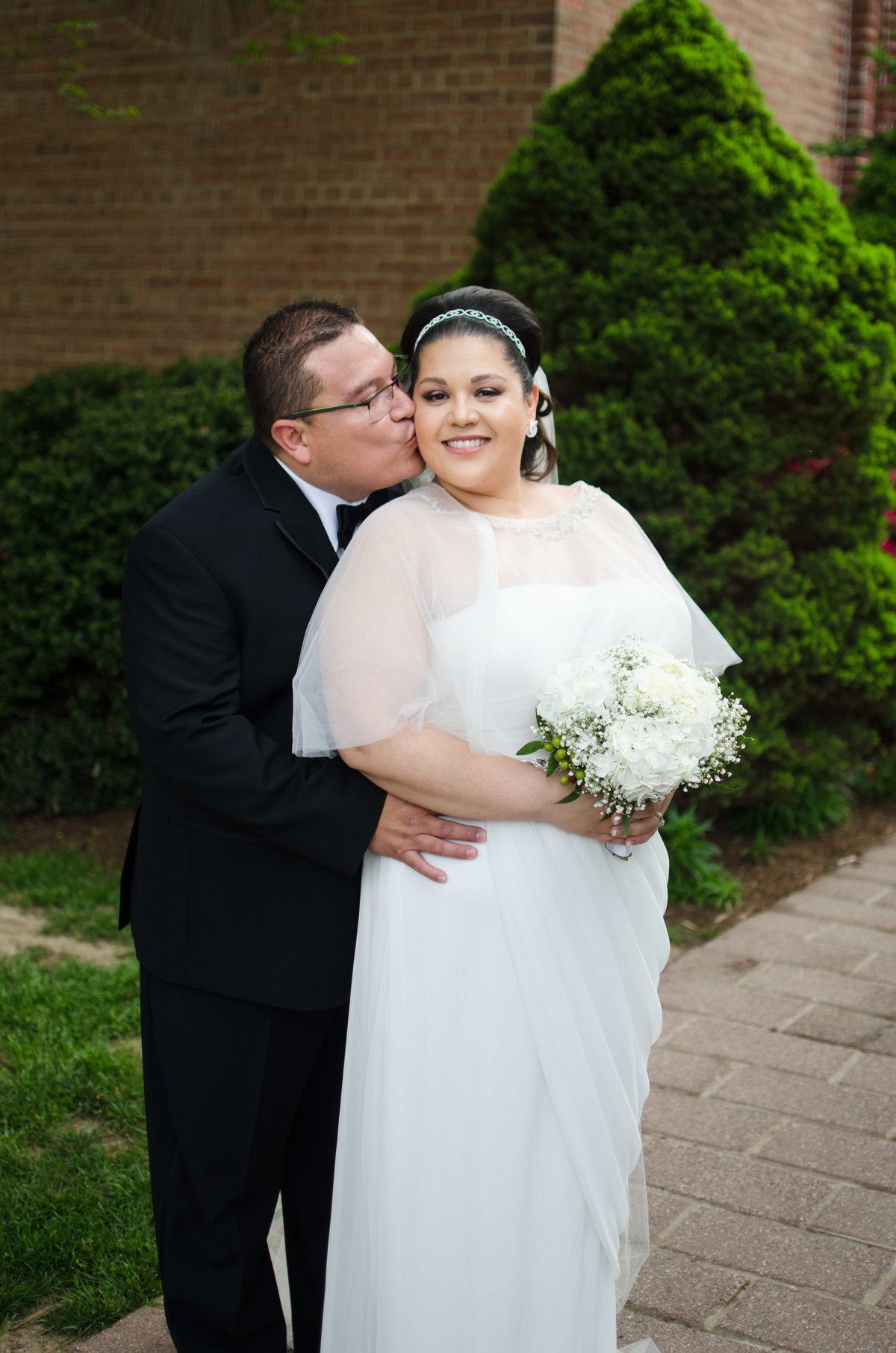 Olivia&Julian_Uplifted_Photography-7