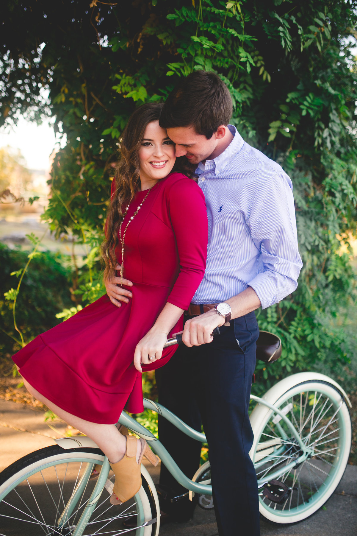 logan+colton-engagements-24