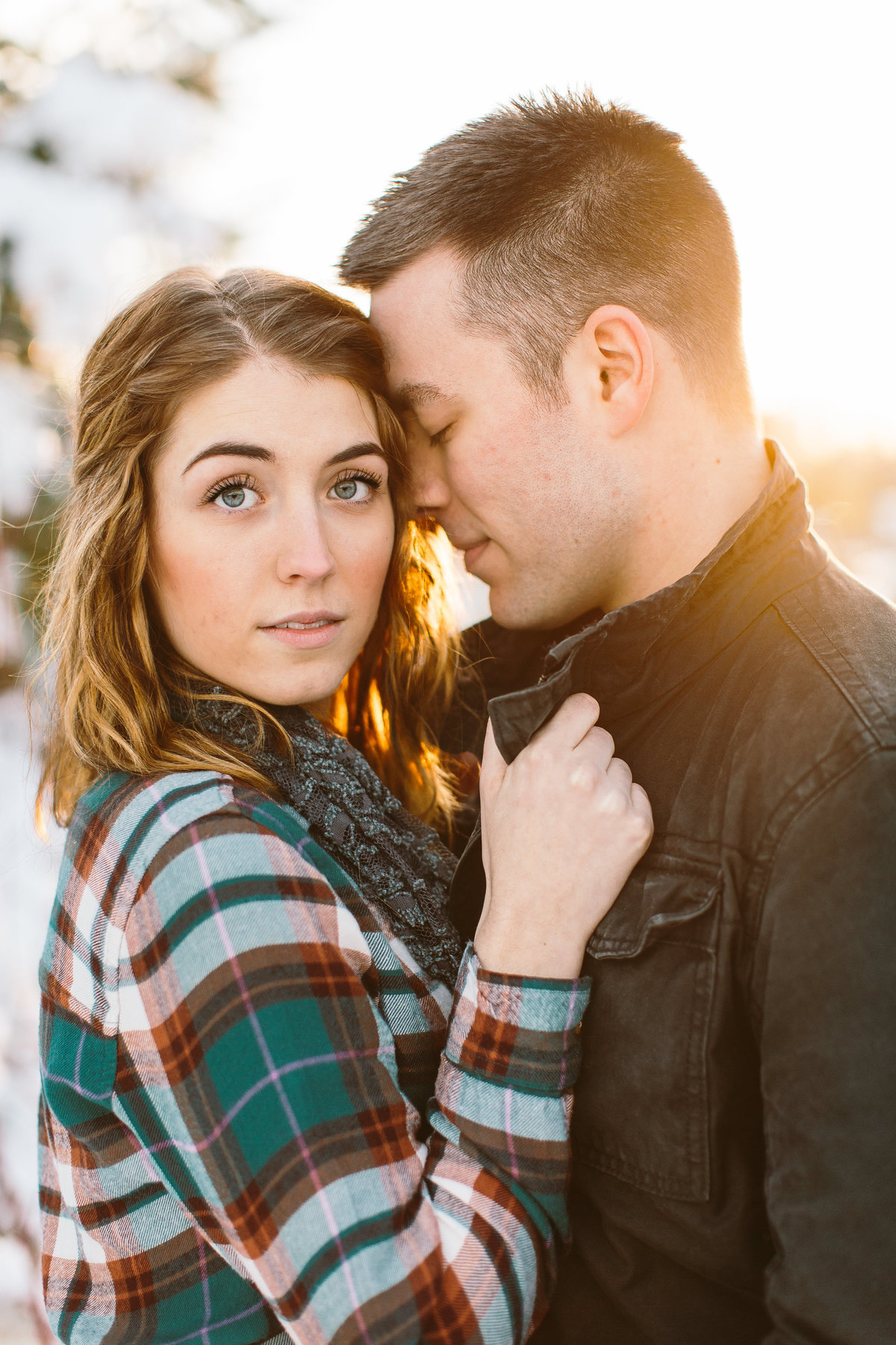 Jack + Alyssa | January Engagement | Lifesong Photography | Portland Wedding Photographer (36 of 132)-2