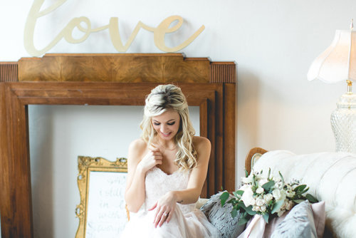 Horn Photography & Design Styled Shoot-297