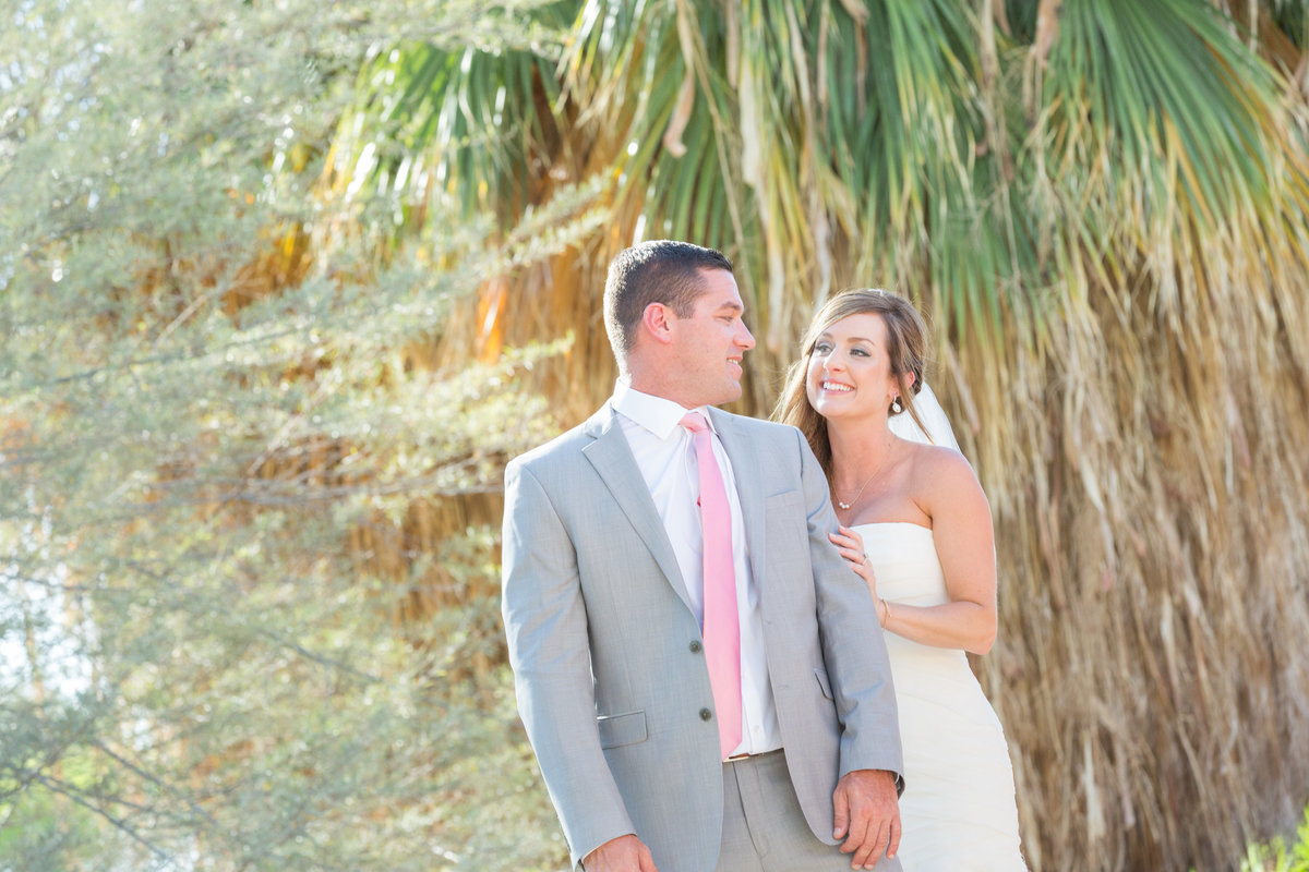 Erica Mendenhall Photography_Barn Wedding_MP_0182web