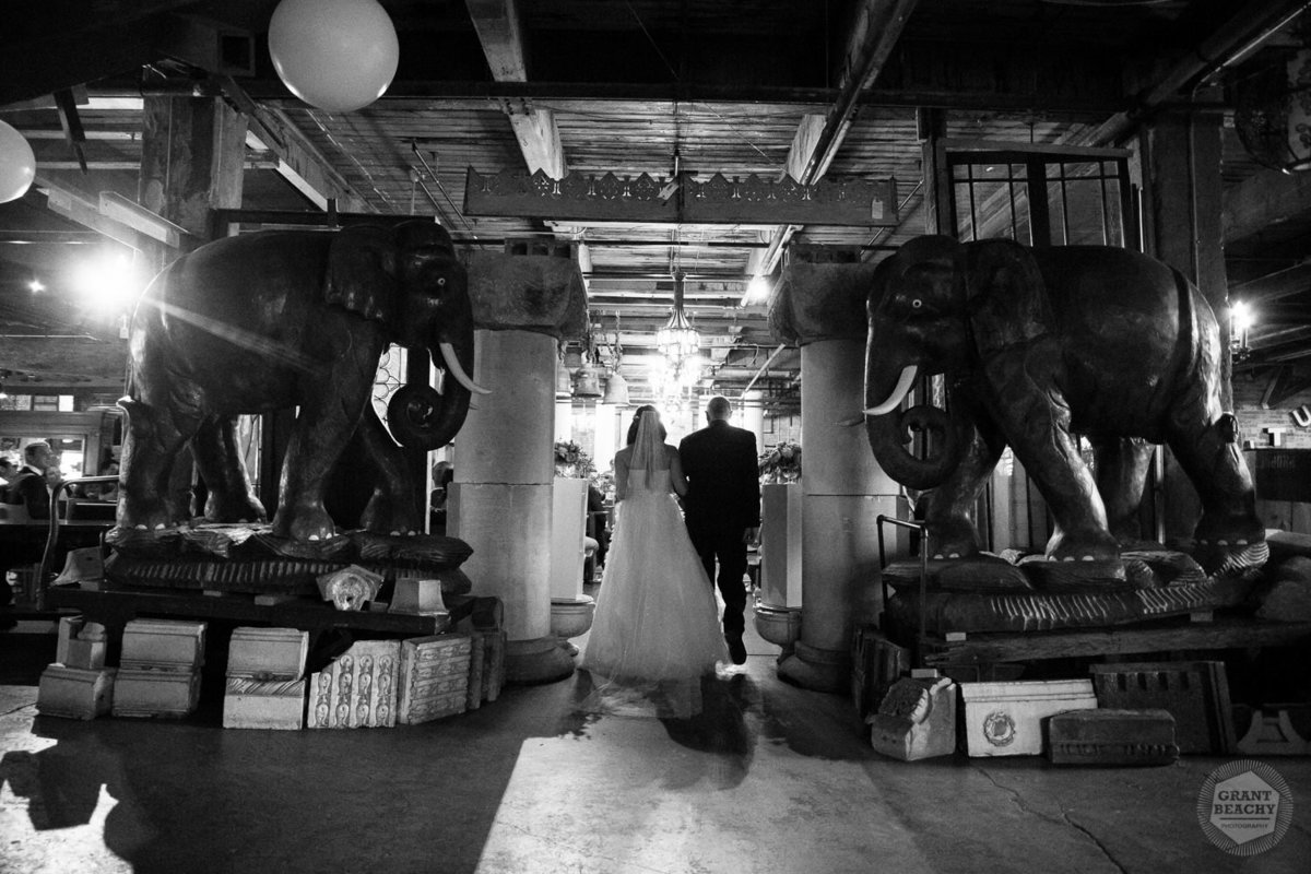 Chicago wedding photographer Grant Beachy-56
