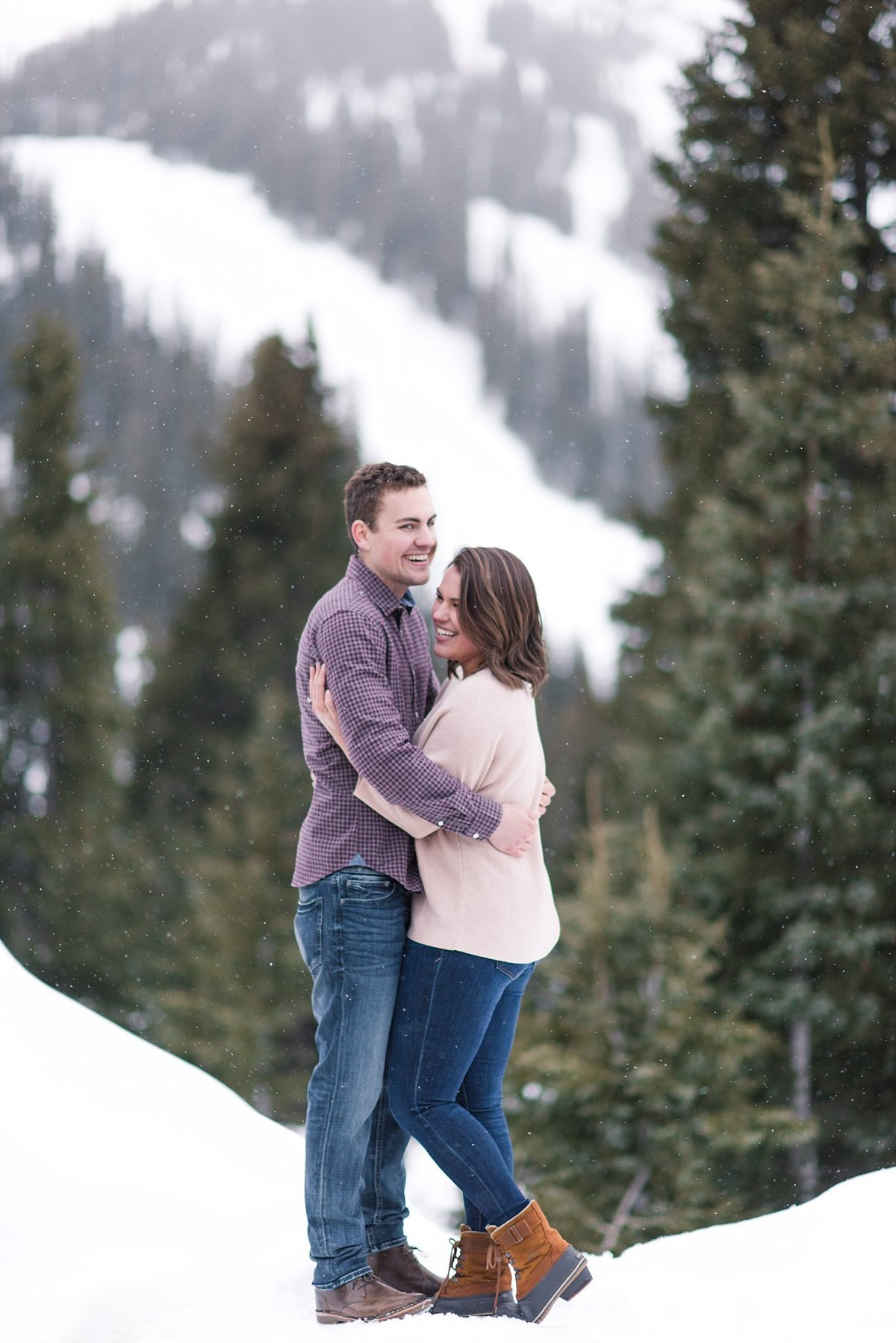 Denver Engagement Photographer_0772