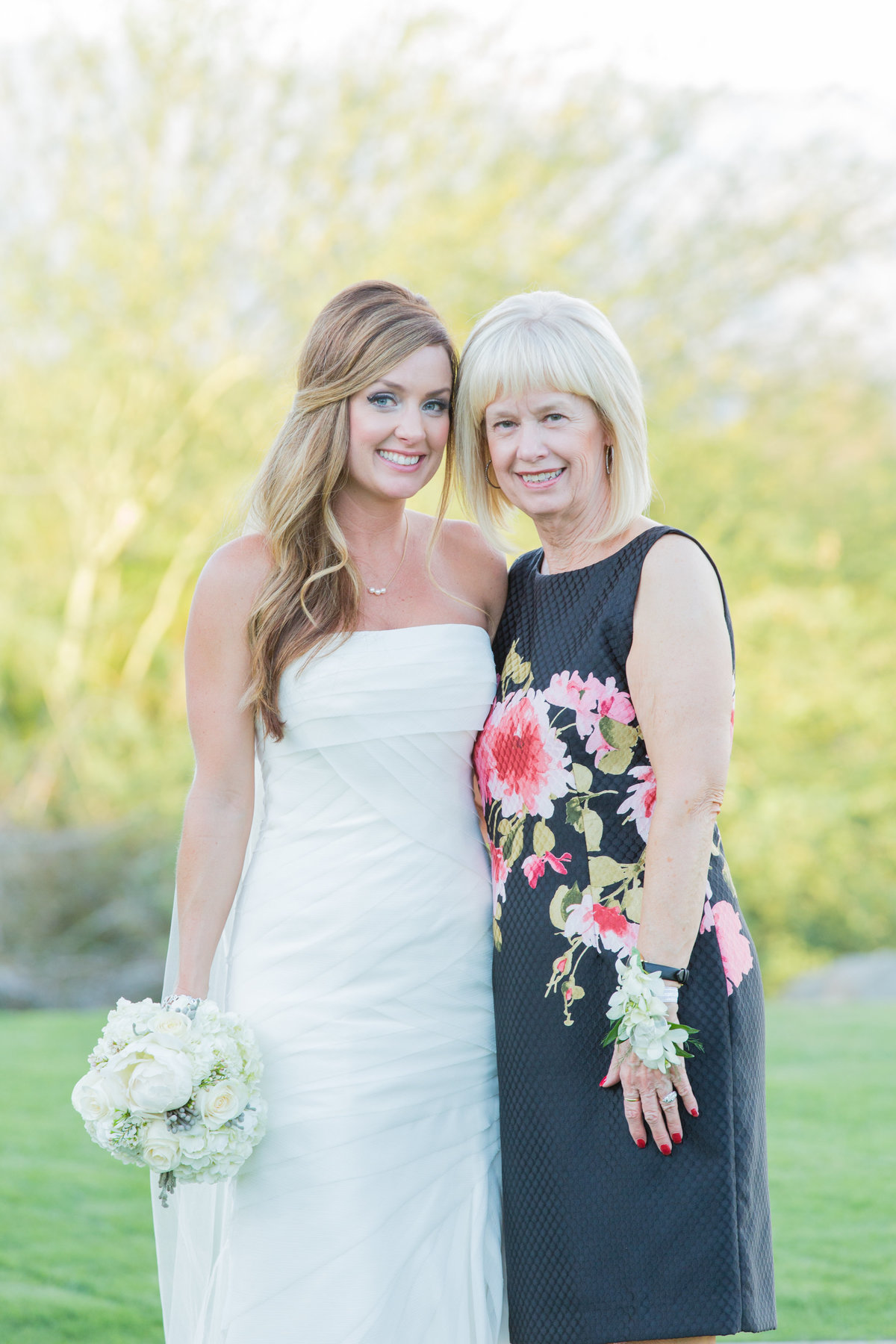 Erica Mendenhall Photography_Barn Wedding_MP_0663web
