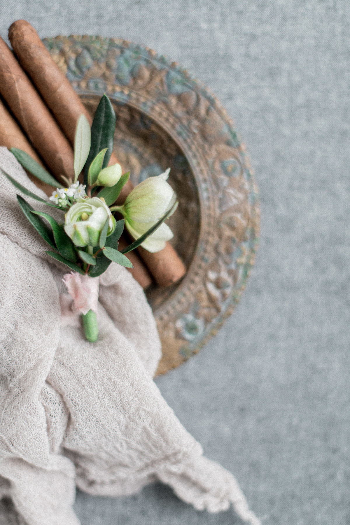 Simplicity Unveiled Styled Shoot-58