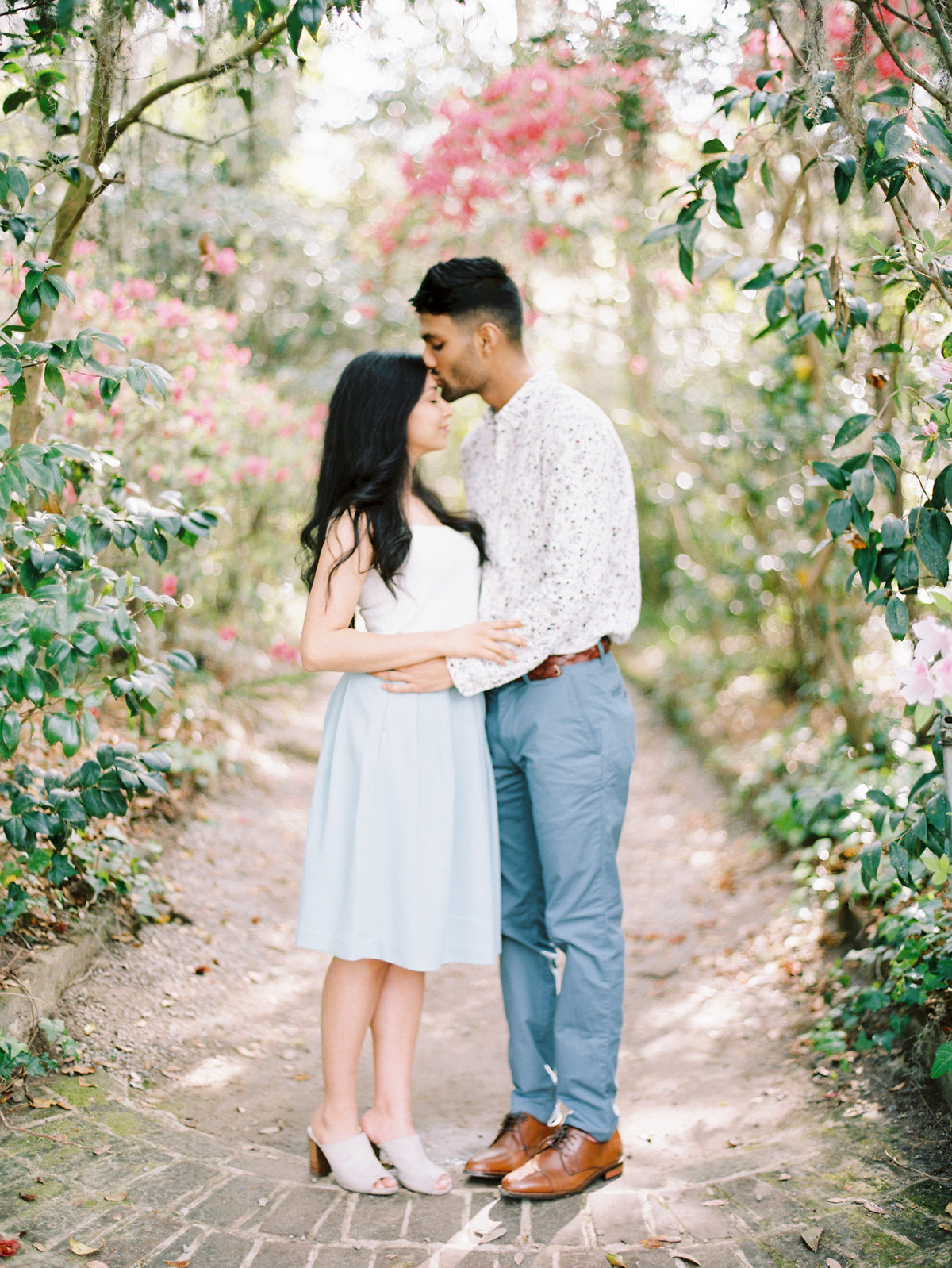 Magnolia-Plantation-Engagement-24