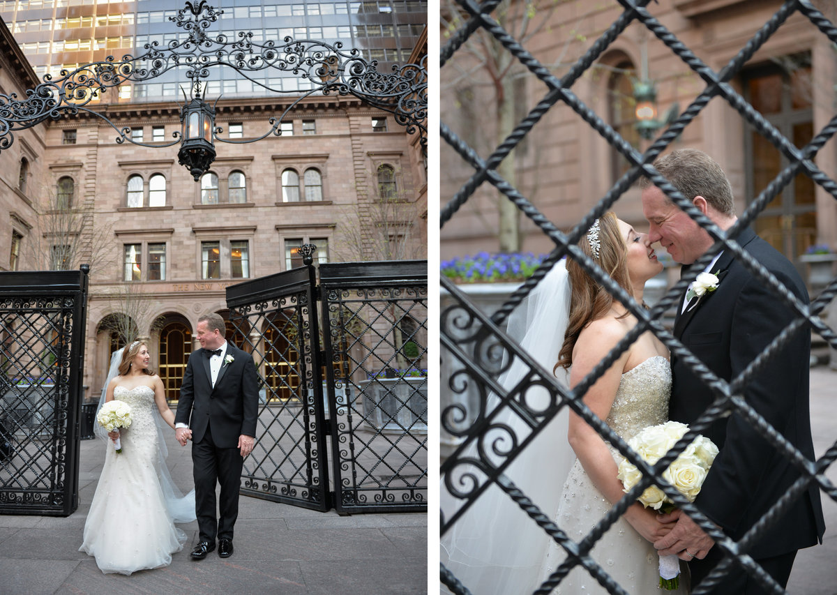 Palace Hotel, best nyc wedding photographer, wedding photography, jessica schmitt, beautiful, unique