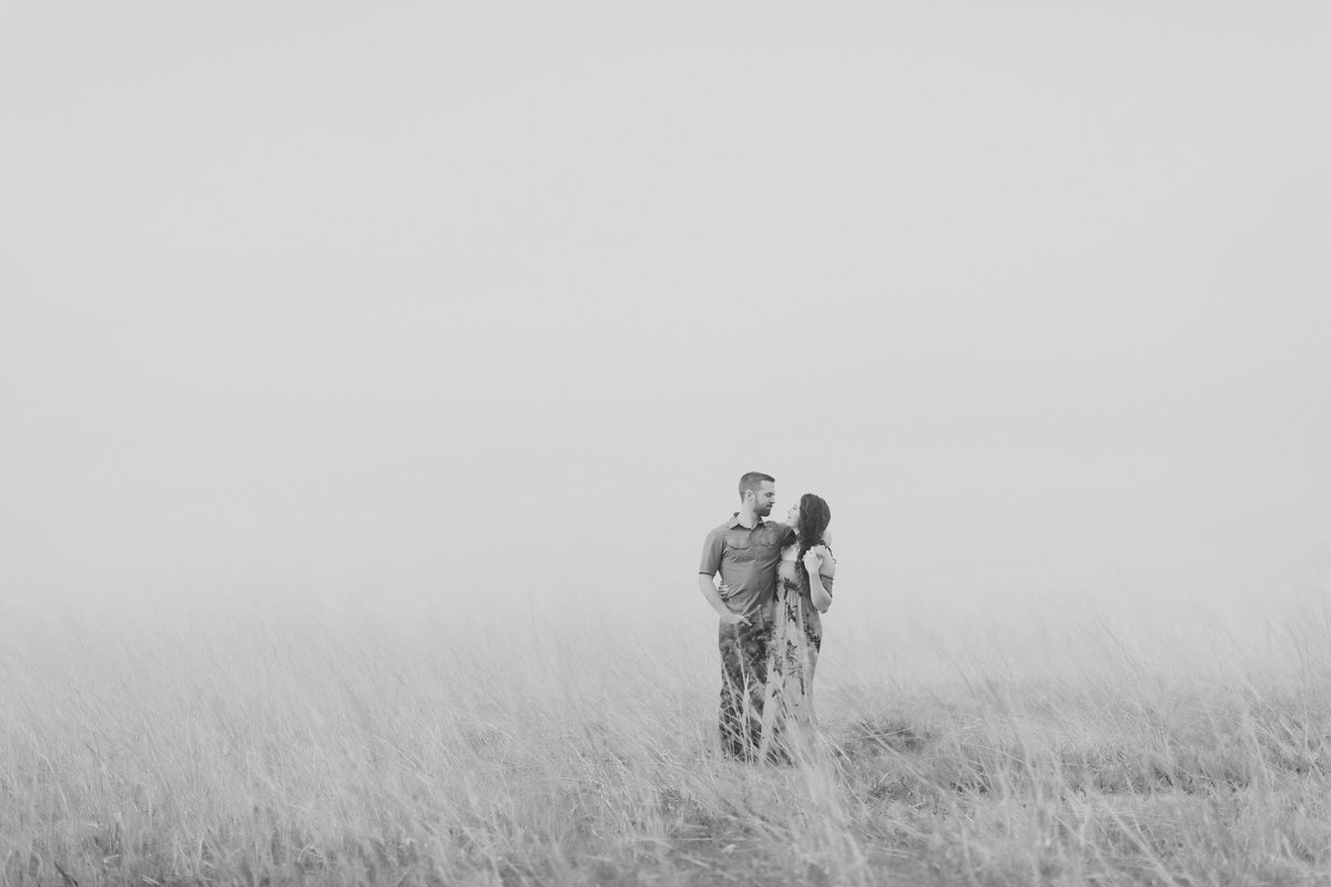 HannahClint_KCEngagementSession_CatherineRhodesPhotography042