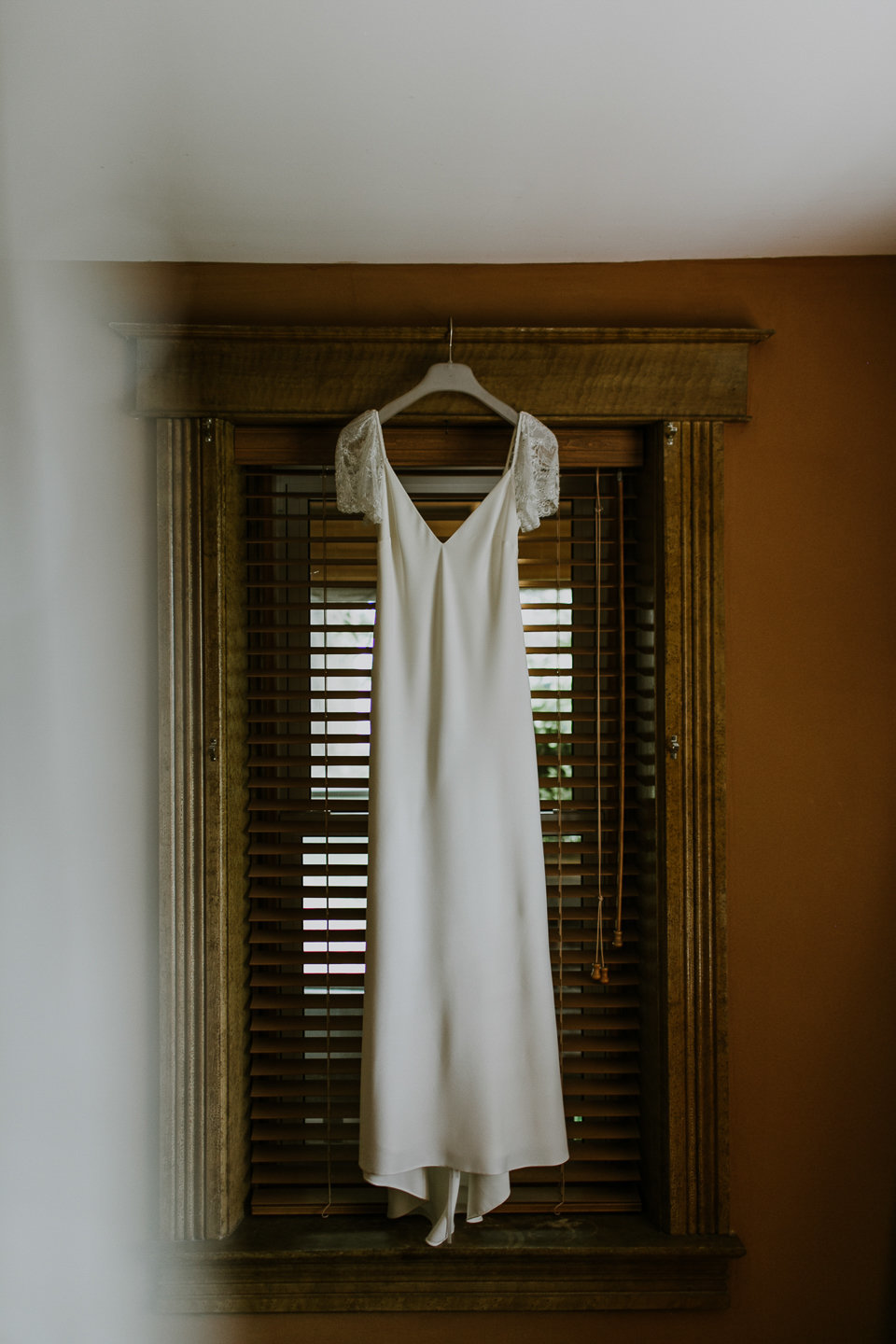 johnandsamanthabutler-toronto-wedding-photographer-25
