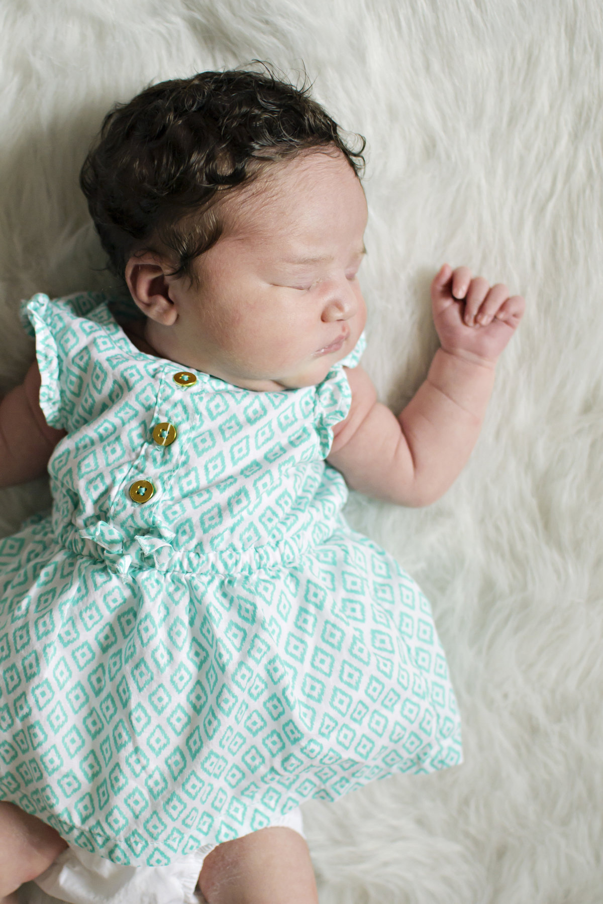 ATHENS-GA-NEWBORN-MATERNITY-PHOTOGRAPHER008