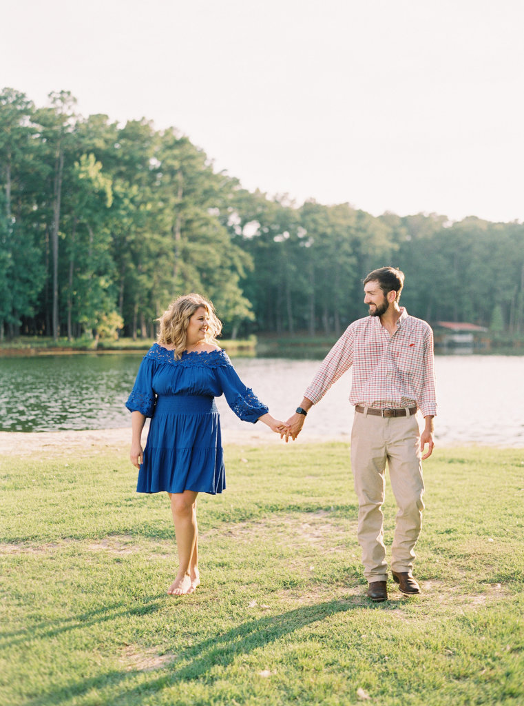 CourtneyWoodhamPhoto-35
