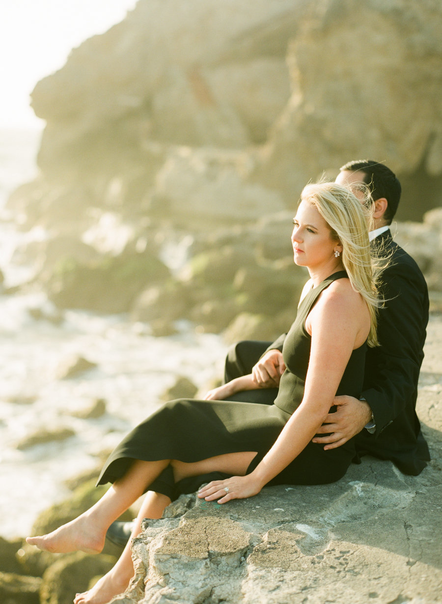 California Engagement Session-Lindsay Madden Photography -39