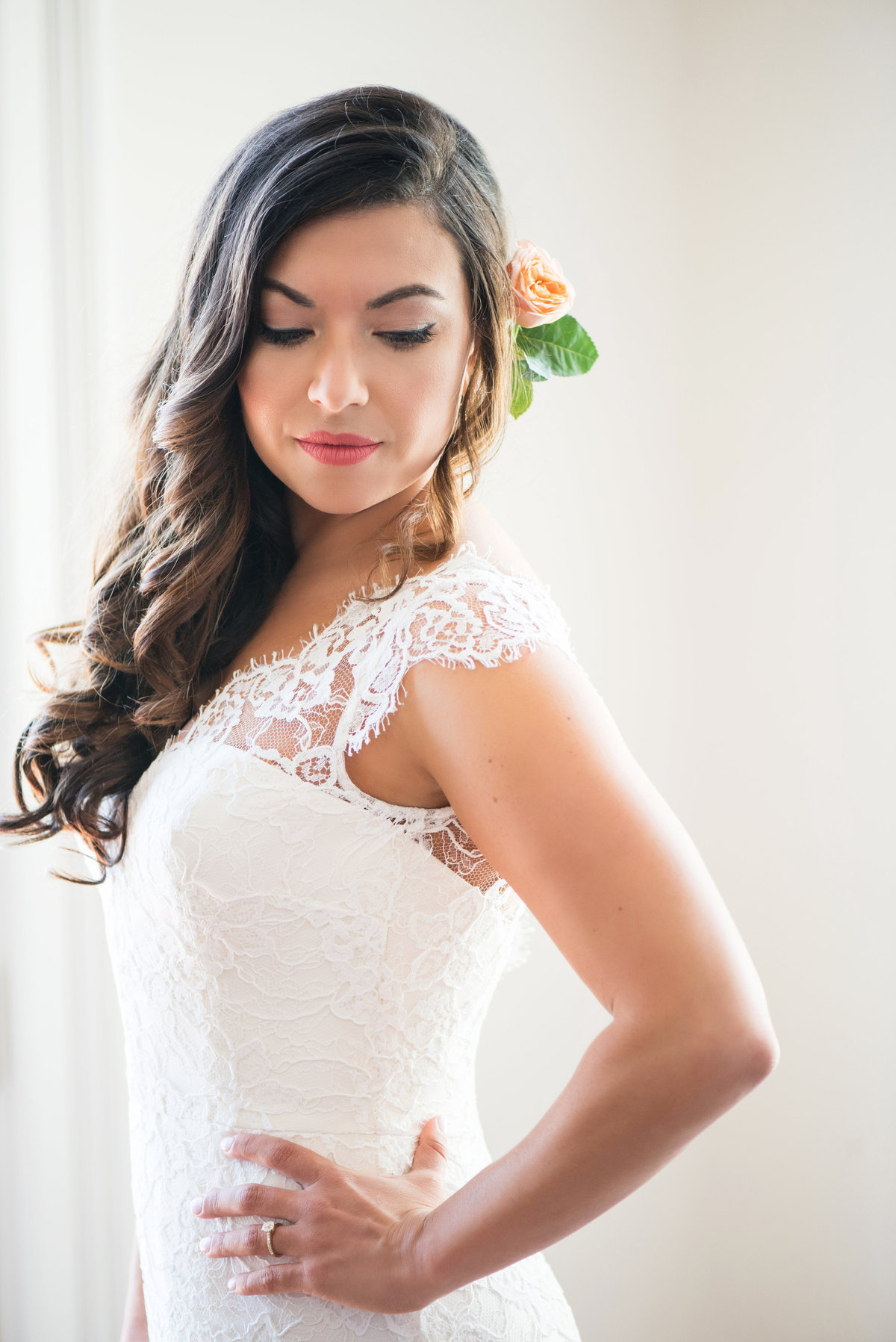 Angela Orlando Wedding-Enhanced Edits-0004