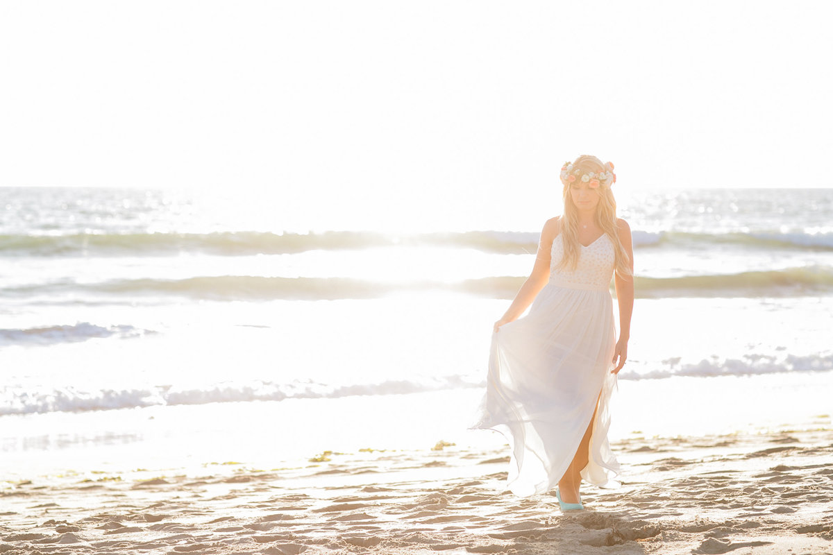 monterey_horse_beach_engagement_014