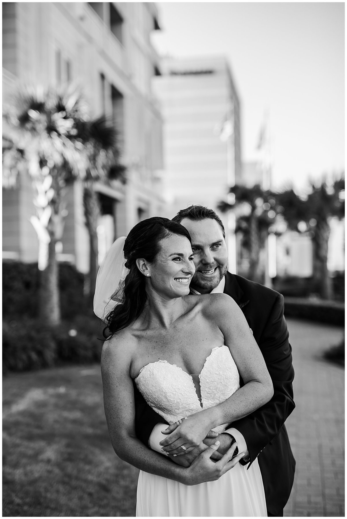 meghan lupyan hampton roads wedding photographer252