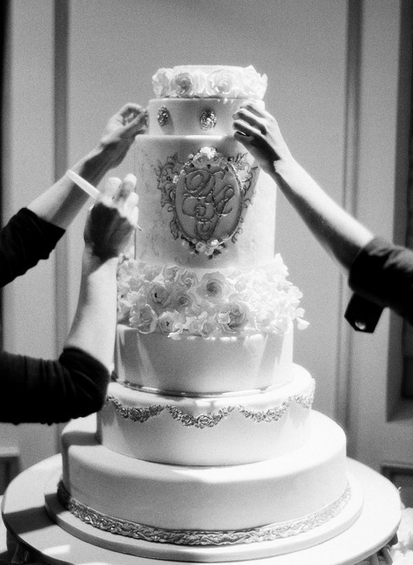 st-regis-new-york-wedding