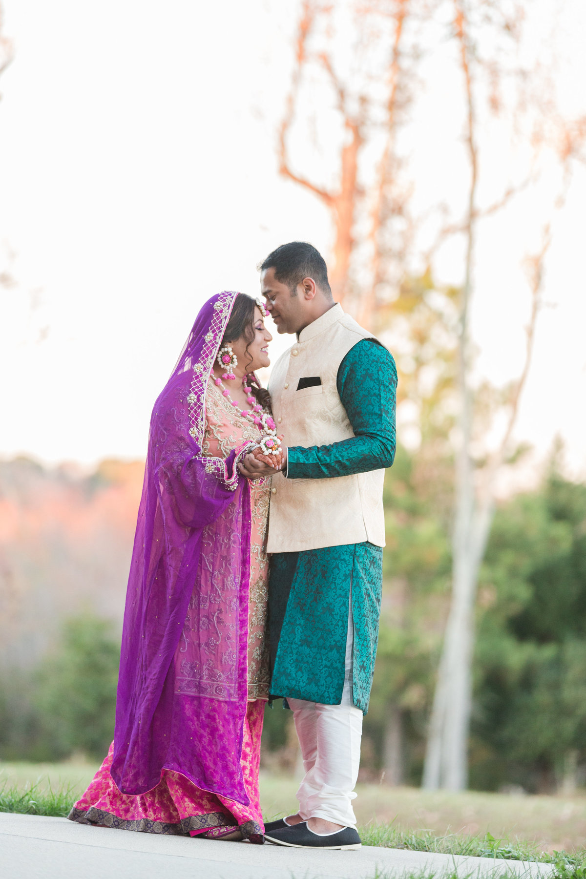 Nadia and Abrar-Henna-Nilo-Burke-Photography-289