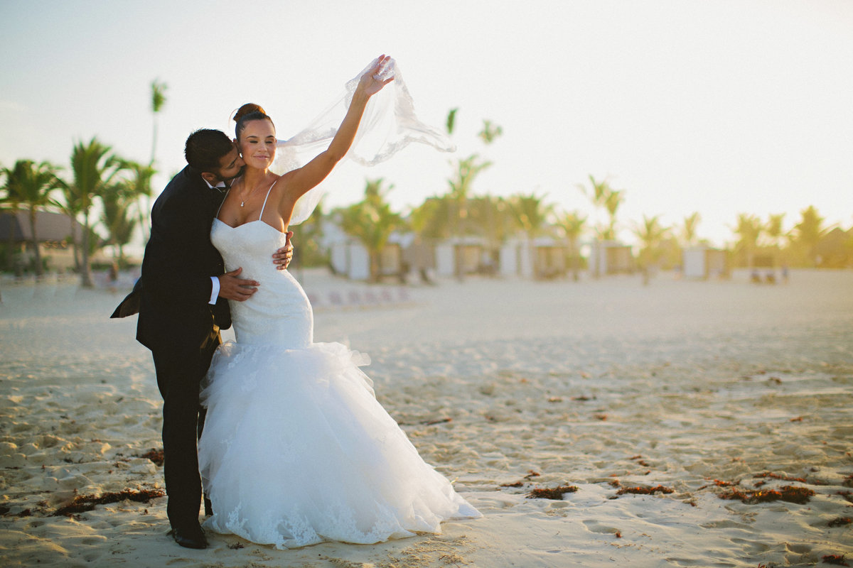 punta_cana_caribbean_wedding_photographer_070