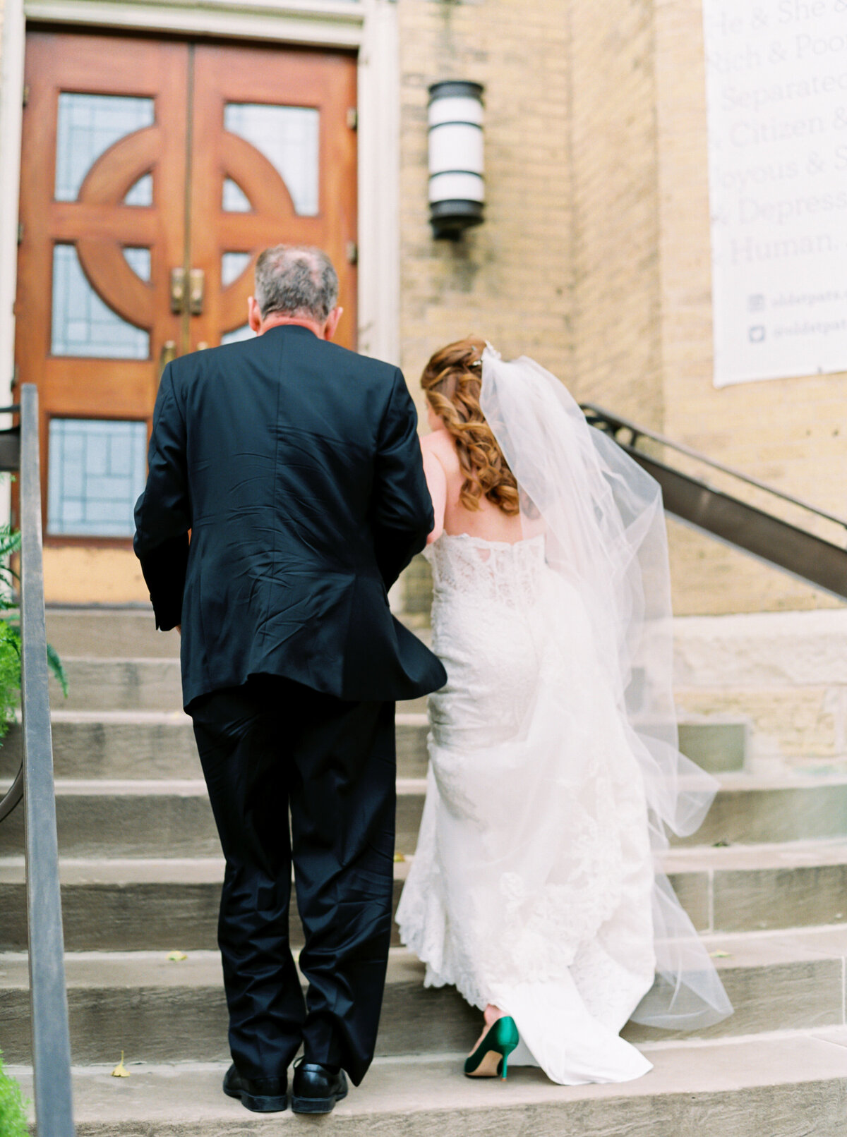 TiffaneyChildsPhotography-ChicagoWeddingPhotographer-Colleen&Ned-UniversityofChicago-48