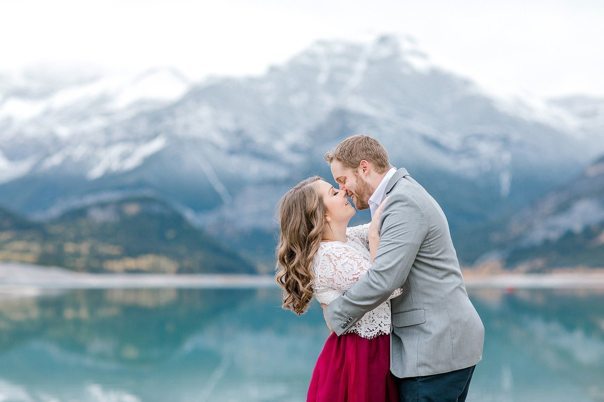 Red Deer Photographer, Sweetlight Photography_0040