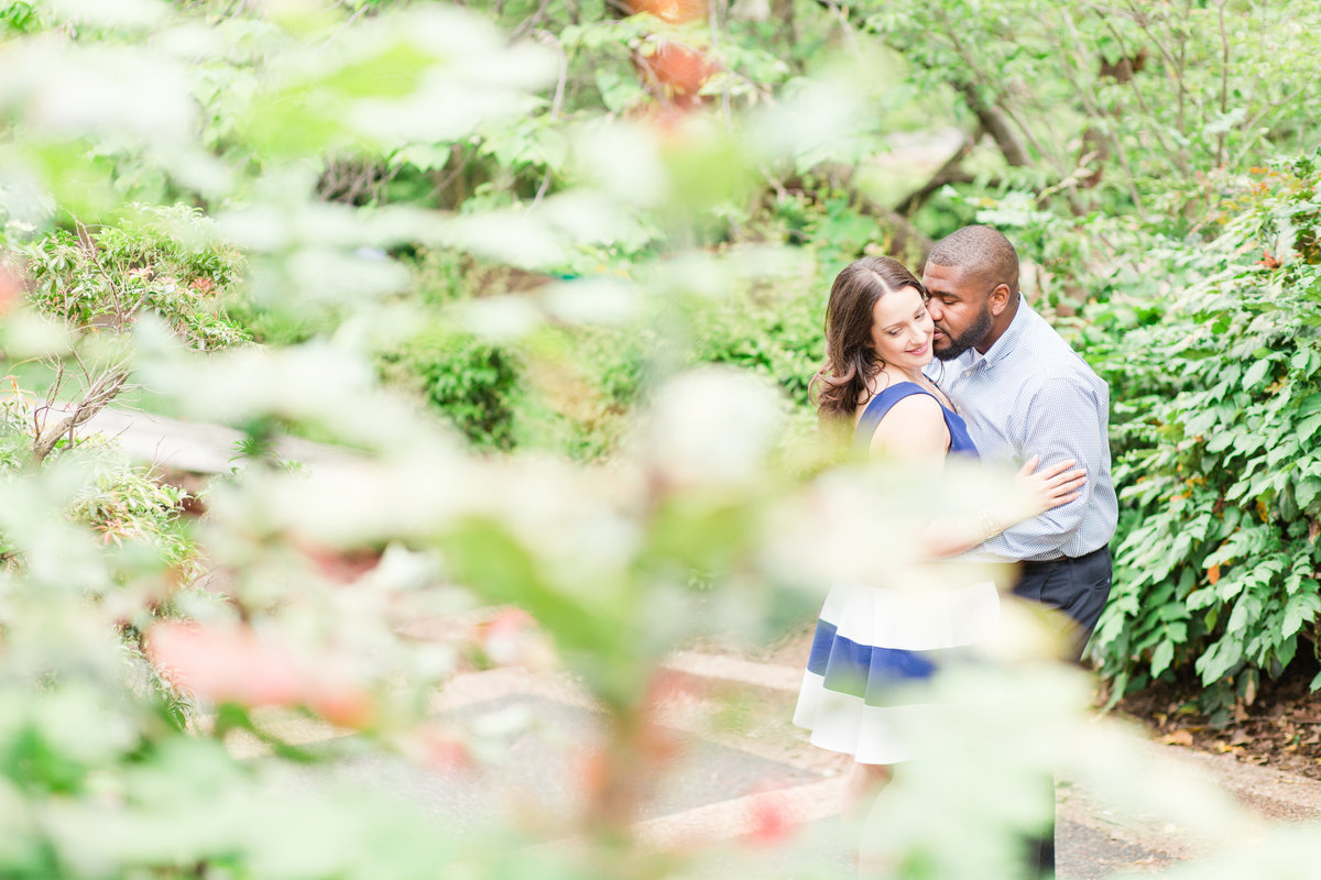meridian-hill-park-dc-engagement-photos-bethanne-arthur-photography-40