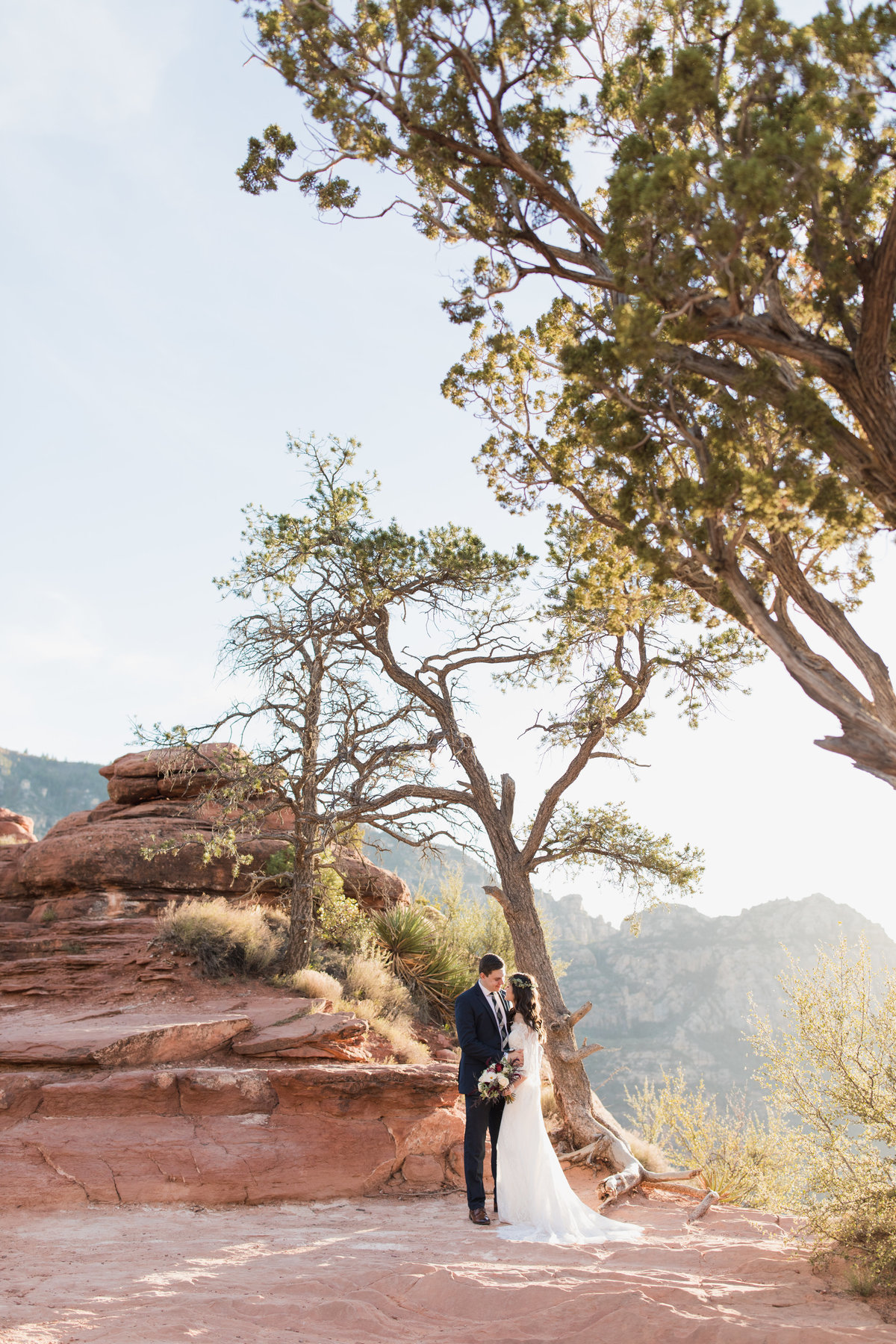 Sedona Elopement - Full Size-8