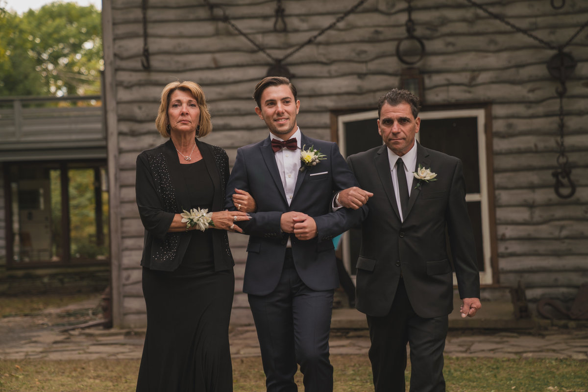 opus_catskills_wedding0043