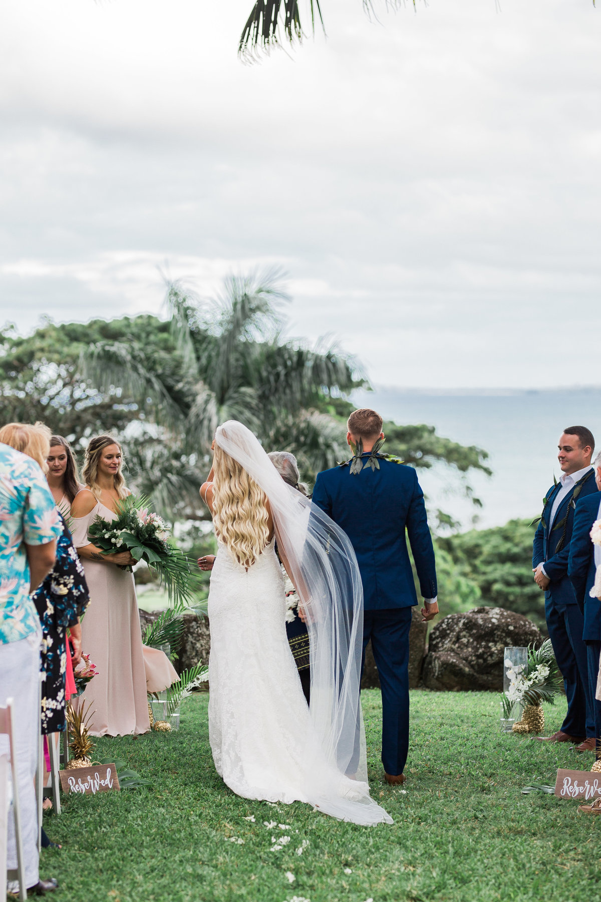 paliku gardens kualoa ranch wedding 6A0522-4