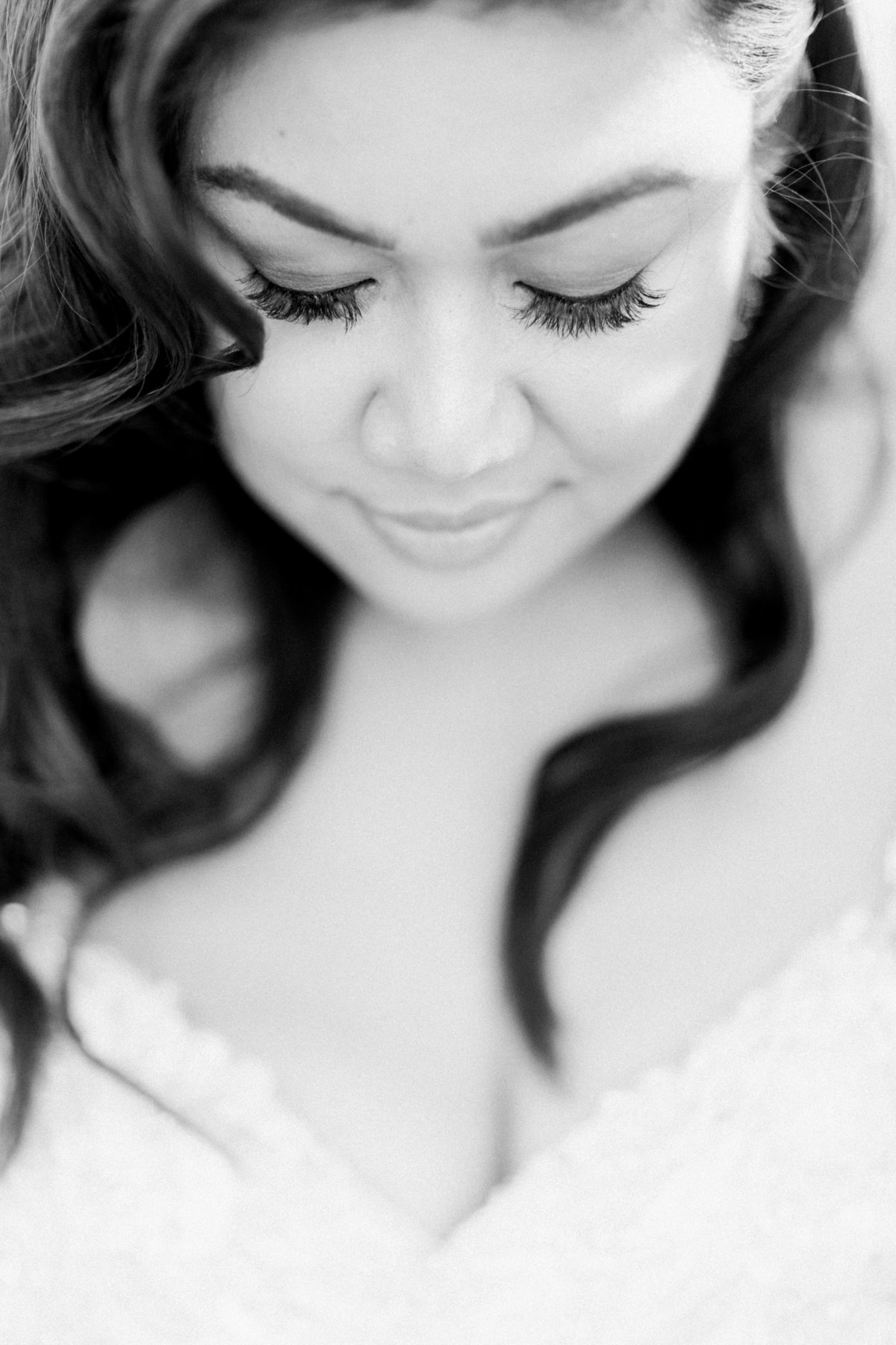 Liberty House Wedding - Andreline + Aaron-0460