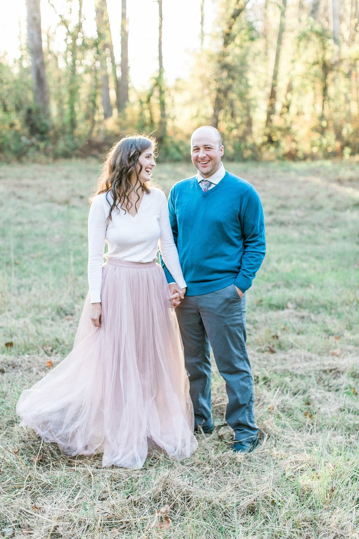 Brittany Thomas Photography_Sarah Tanner Engaged_3235