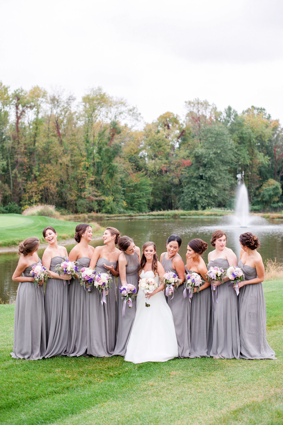 Virginia Wedding Photographer Michelle Renee Photography-7140