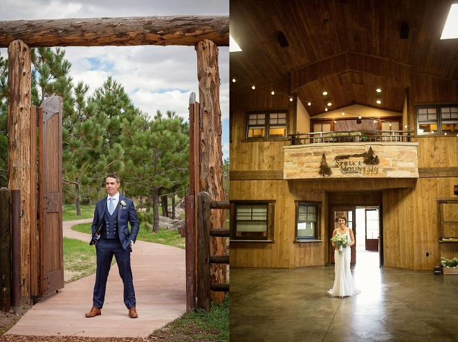 0123_Spruce_Mountain_Ranch_Wedding