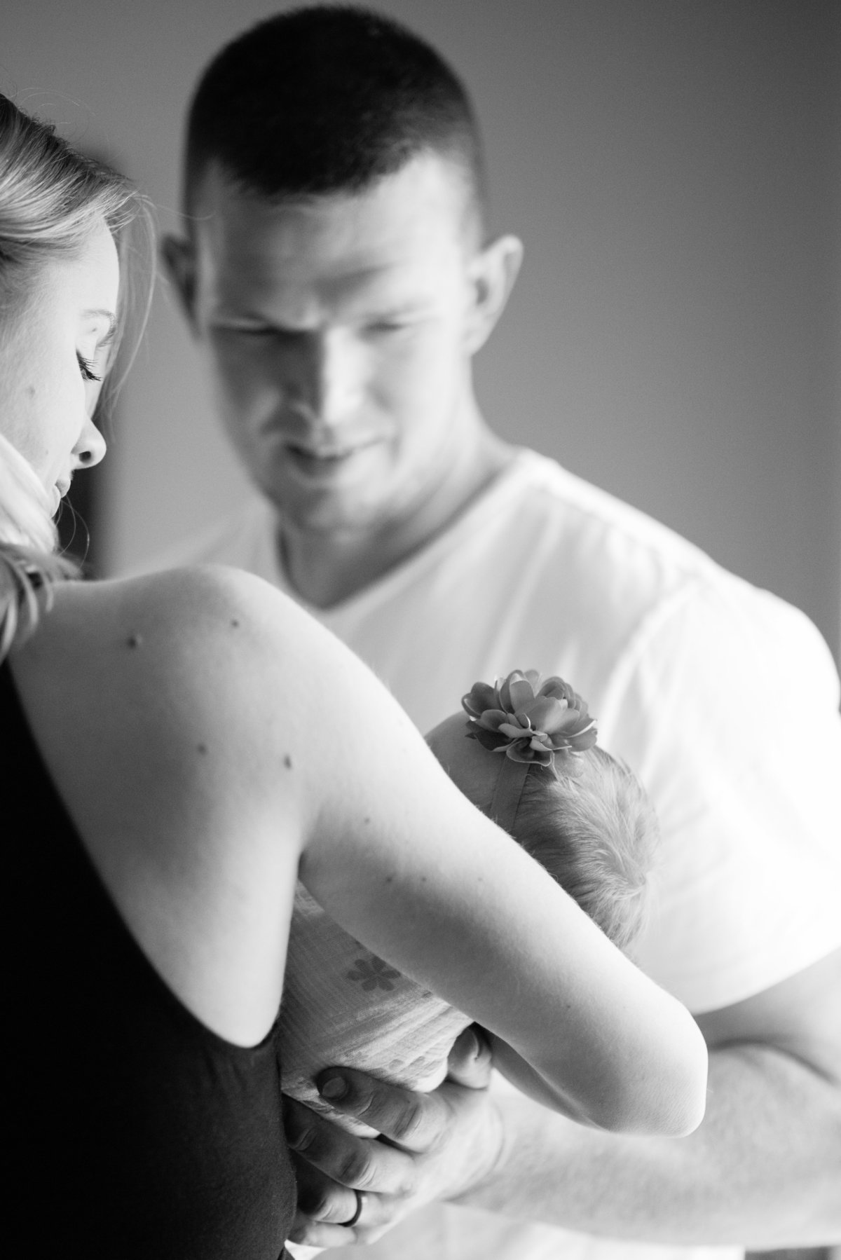 lakegeorge-saratoga-newborn-photography-lauren-kirkham-photography-1