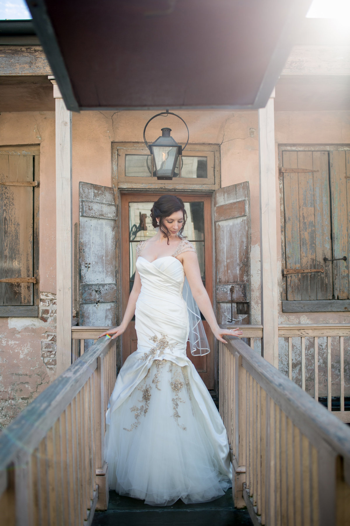 0624-Cuseo-Wedding-New-Orleans-Carmen-Ash