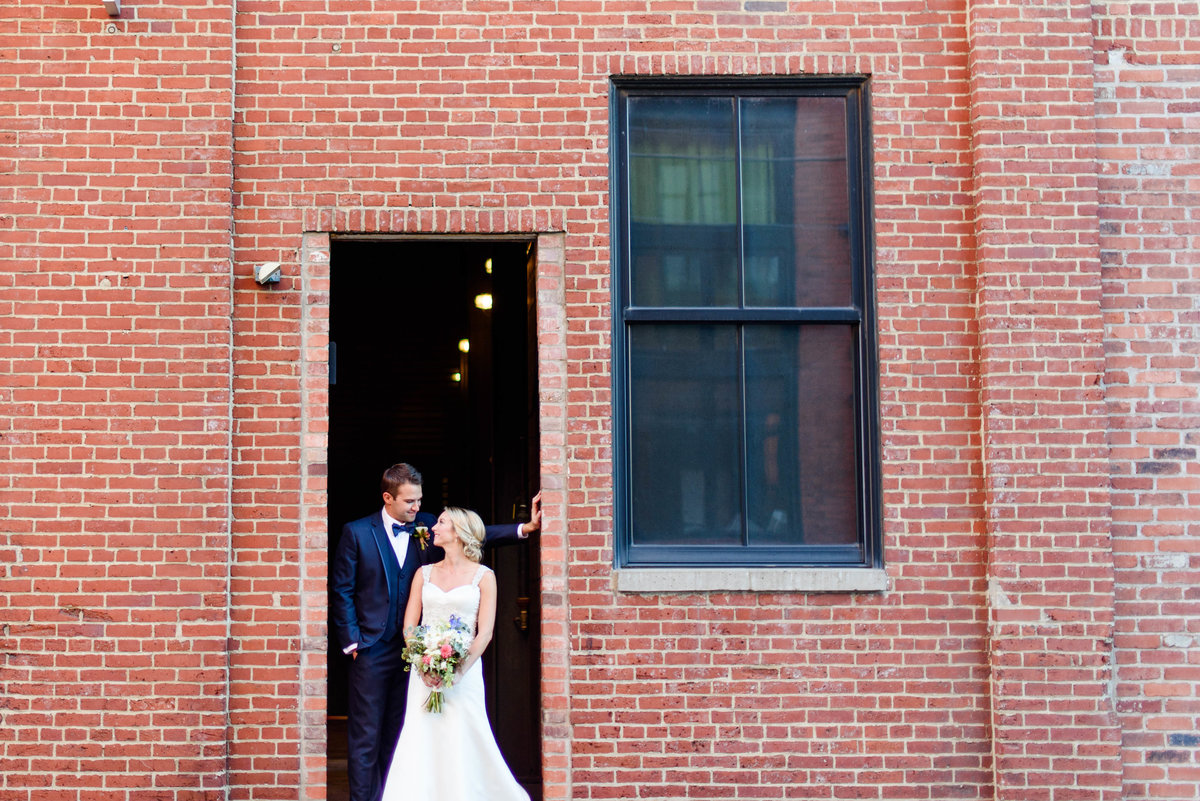 pittsburgh-opera-house-wedding-pictures-1